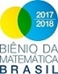 https://www.bieniodamatematica.org.br/